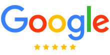 5 Star Google Review-McAllen Septic Tank Services, Installation, & Repairs-We offer Septic Service & Repairs, Septic Tank Installations, Septic Tank Cleaning, Commercial, Septic System, Drain Cleaning, Line Snaking, Portable Toilet, Grease Trap Pumping & Cleaning, Septic Tank Pumping, Sewage Pump, Sewer Line Repair, Septic Tank Replacement, Septic Maintenance, Sewer Line Replacement, Porta Potty Rentals