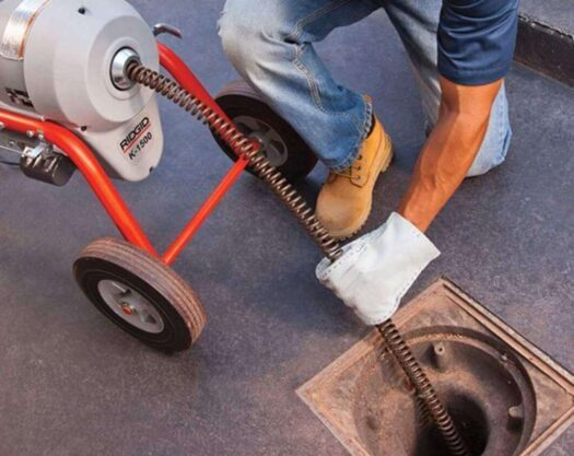 Drain Cleaning-McAllen Septic Tank Services, Installation, & Repairs-We offer Septic Service & Repairs, Septic Tank Installations, Septic Tank Cleaning, Commercial, Septic System, Drain Cleaning, Line Snaking, Portable Toilet, Grease Trap Pumping & Cleaning, Septic Tank Pumping, Sewage Pump, Sewer Line Repair, Septic Tank Replacement, Septic Maintenance, Sewer Line Replacement, Porta Potty Rentals
