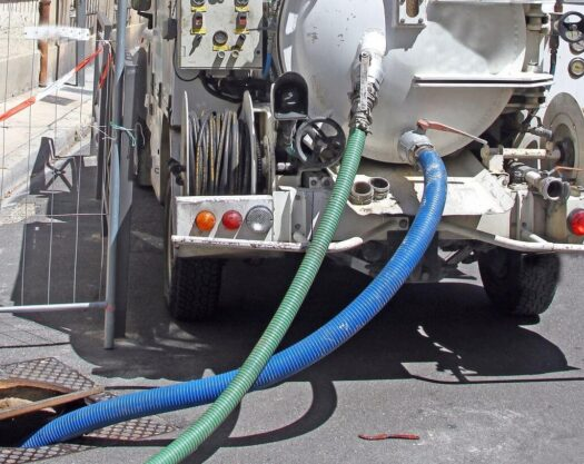 Grease Trap Cleaning-McAllen Septic Tank Services, Installation, & Repairs-We offer Septic Service & Repairs, Septic Tank Installations, Septic Tank Cleaning, Commercial, Septic System, Drain Cleaning, Line Snaking, Portable Toilet, Grease Trap Pumping & Cleaning, Septic Tank Pumping, Sewage Pump, Sewer Line Repair, Septic Tank Replacement, Septic Maintenance, Sewer Line Replacement, Porta Potty Rentals