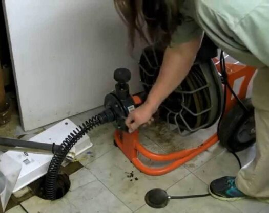 Line Snaking-McAllen Septic Tank Services, Installation, & Repairs-We offer Septic Service & Repairs, Septic Tank Installations, Septic Tank Cleaning, Commercial, Septic System, Drain Cleaning, Line Snaking, Portable Toilet, Grease Trap Pumping & Cleaning, Septic Tank Pumping, Sewage Pump, Sewer Line Repair, Septic Tank Replacement, Septic Maintenance, Sewer Line Replacement, Porta Potty Rentals