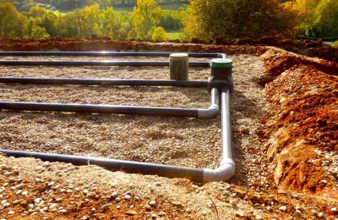 Municipal and Community Septic Systems-McAllen Septic Tank Services, Installation, & Repairs-We offer Septic Service & Repairs, Septic Tank Installations, Septic Tank Cleaning, Commercial, Septic System, Drain Cleaning, Line Snaking, Portable Toilet, Grease Trap Pumping & Cleaning, Septic Tank Pumping, Sewage Pump, Sewer Line Repair, Septic Tank Replacement, Septic Maintenance, Sewer Line Replacement, Porta Potty Rentals