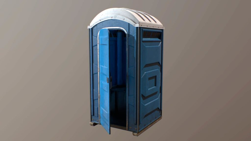 Portable Toilet-McAllen Septic Tank Services, Installation, & Repairs-We offer Septic Service & Repairs, Septic Tank Installations, Septic Tank Cleaning, Commercial, Septic System, Drain Cleaning, Line Snaking, Portable Toilet, Grease Trap Pumping & Cleaning, Septic Tank Pumping, Sewage Pump, Sewer Line Repair, Septic Tank Replacement, Septic Maintenance, Sewer Line Replacement, Porta Potty Rentals