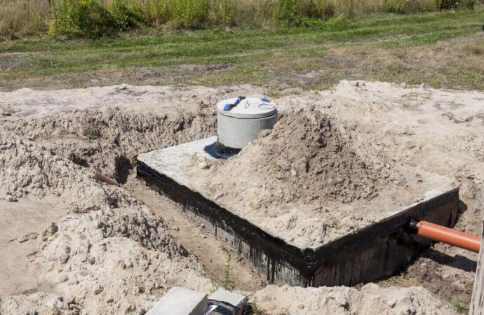 Septic Repair-McAllen Septic Tank Services, Installation, & Repairs-We offer Septic Service & Repairs, Septic Tank Installations, Septic Tank Cleaning, Commercial, Septic System, Drain Cleaning, Line Snaking, Portable Toilet, Grease Trap Pumping & Cleaning, Septic Tank Pumping, Sewage Pump, Sewer Line Repair, Septic Tank Replacement, Septic Maintenance, Sewer Line Replacement, Porta Potty Rentals