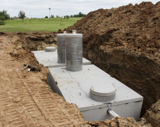 Septic Tank Installations-McAllen Septic Tank Services, Installation, & Repairs-We offer Septic Service & Repairs, Septic Tank Installations, Septic Tank Cleaning, Commercial, Septic System, Drain Cleaning, Line Snaking, Portable Toilet, Grease Trap Pumping & Cleaning, Septic Tank Pumping, Sewage Pump, Sewer Line Repair, Septic Tank Replacement, Septic Maintenance, Sewer Line Replacement, Porta Potty Rentals