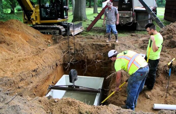 Septic Tank Maintenance Service-McAllen Septic Tank Services, Installation, & Repairs-We offer Septic Service & Repairs, Septic Tank Installations, Septic Tank Cleaning, Commercial, Septic System, Drain Cleaning, Line Snaking, Portable Toilet, Grease Trap Pumping & Cleaning, Septic Tank Pumping, Sewage Pump, Sewer Line Repair, Septic Tank Replacement, Septic Maintenance, Sewer Line Replacement, Porta Potty Rentals