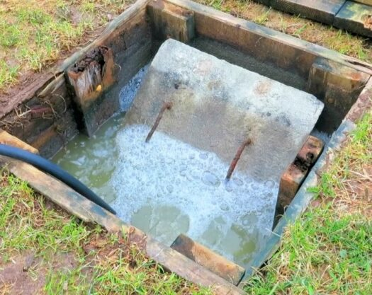 Septic Tank Pumping-McAllen Septic Tank Services, Installation, & Repairs-We offer Septic Service & Repairs, Septic Tank Installations, Septic Tank Cleaning, Commercial, Septic System, Drain Cleaning, Line Snaking, Portable Toilet, Grease Trap Pumping & Cleaning, Septic Tank Pumping, Sewage Pump, Sewer Line Repair, Septic Tank Replacement, Septic Maintenance, Sewer Line Replacement, Porta Potty Rentals