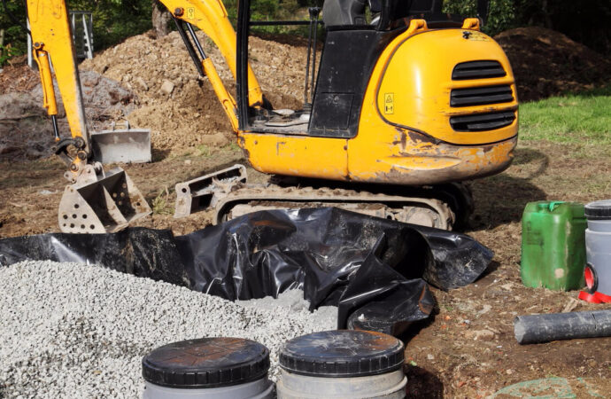 Septic Tank Replacement-McAllen Septic Tank Services, Installation, & Repairs-We offer Septic Service & Repairs, Septic Tank Installations, Septic Tank Cleaning, Commercial, Septic System, Drain Cleaning, Line Snaking, Portable Toilet, Grease Trap Pumping & Cleaning, Septic Tank Pumping, Sewage Pump, Sewer Line Repair, Septic Tank Replacement, Septic Maintenance, Sewer Line Replacement, Porta Potty Rentals