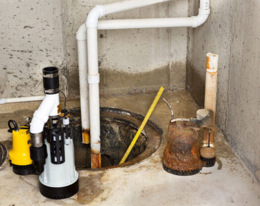 Sewage Pump-McAllen Septic Tank Services, Installation, & Repairs-We offer Septic Service & Repairs, Septic Tank Installations, Septic Tank Cleaning, Commercial, Septic System, Drain Cleaning, Line Snaking, Portable Toilet, Grease Trap Pumping & Cleaning, Septic Tank Pumping, Sewage Pump, Sewer Line Repair, Septic Tank Replacement, Septic Maintenance, Sewer Line Replacement, Porta Potty Rentals