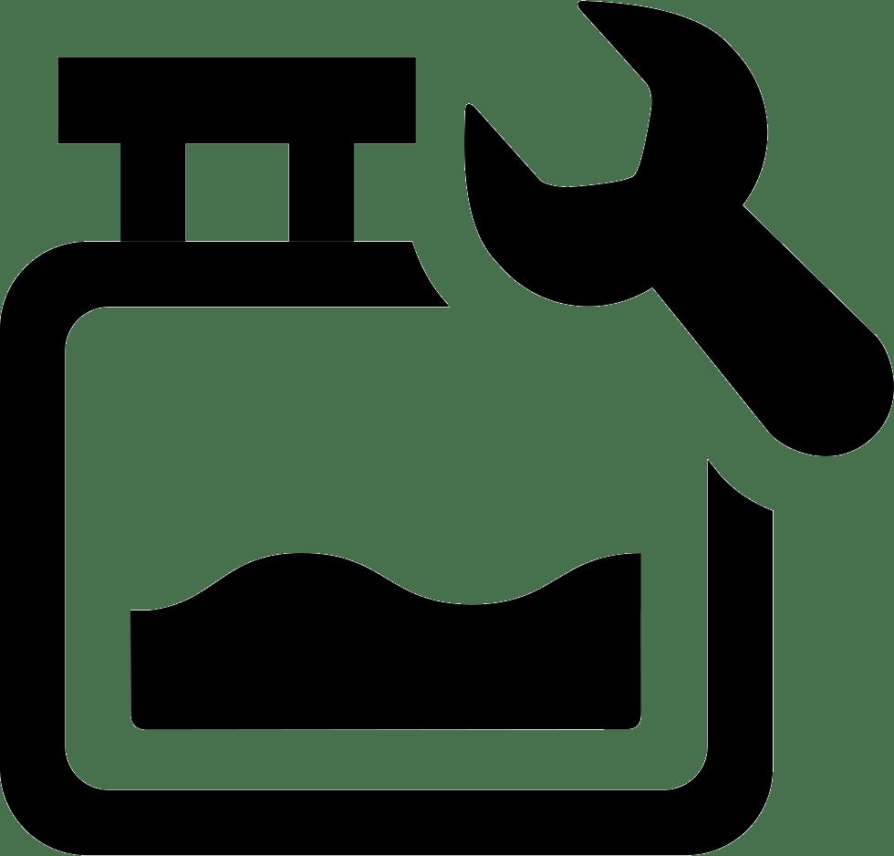 septic tank repair-septictanksmcallen